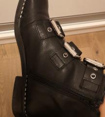 Topshop čizme