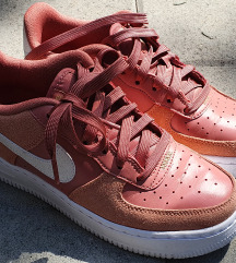 NIKE Air Force One tenisice