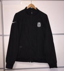 Nike muska jakna XL