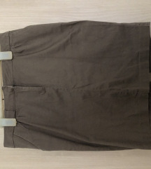 Suknja calliope 25kn