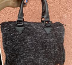 Zara torba (sa pt)
