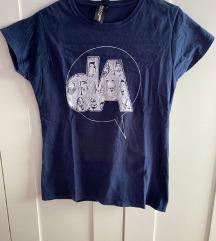Majica kratkih rukava, Deviantwear