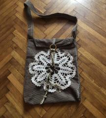 Etno art torba