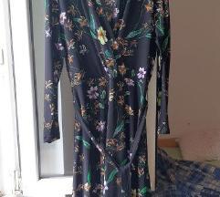 H&M haljina L veličine