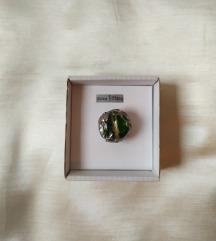 Tiffany prsten Bali