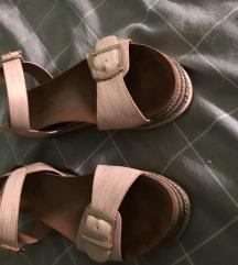 Le edo sandale 38