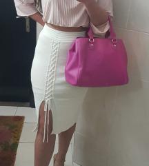 Rachel Roy suknja