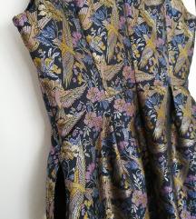 ❤️ JAKE*S nova koktel haljina L ❤️