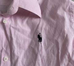 Ralph Laurent košulja