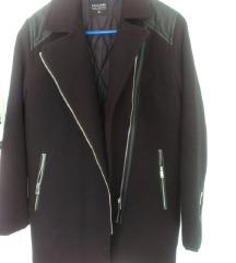 novi kaput, u pola kupovne cijene