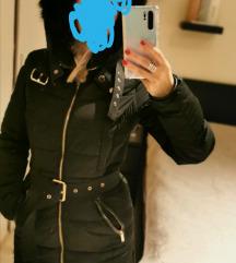 Zimska jakna vel S