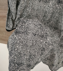 ATMOSPHERE jaknica/košulja