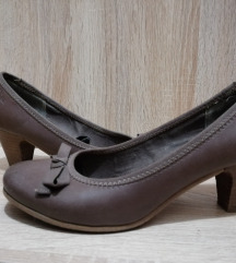 Soliver cipele