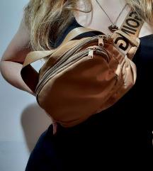 Pojasna torbica