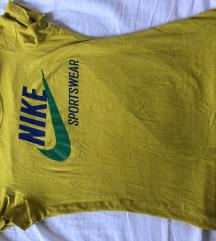 Nike majica pt uklj