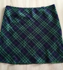 Suknja Mana
