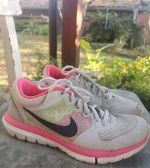 Nike tenisice br. 36