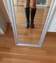 Čizme Guliver