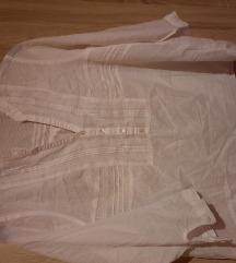 sniženo..........Bluza Xl,uk 16