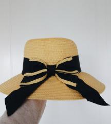Novi šešir