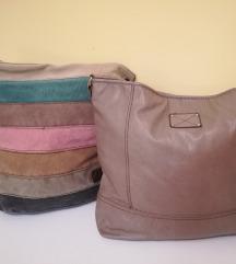 2 torbe (H&M potpuno NOVA!)