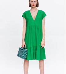 Zara haljina lot