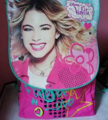 Nova školska torba