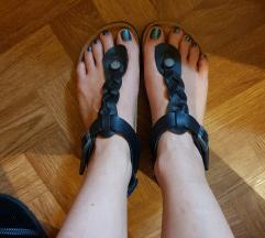 futti sandale
