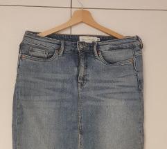 Traper suknja H&M