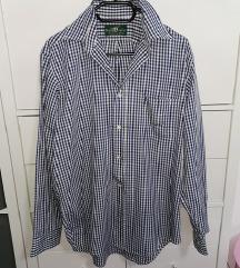 Henry Cottons muška košulja L