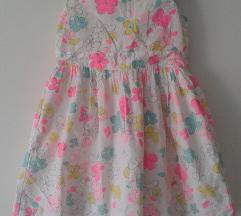 Carters haljinica 116