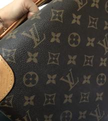 Louis Vuitton cabin size original