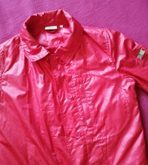 Ellesse jakna