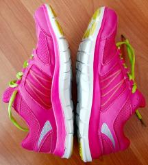 Fitness tenisice 38