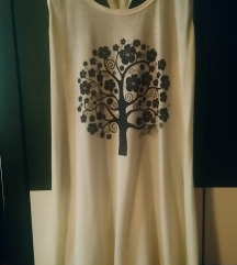 Ornament tunika vel. S/M