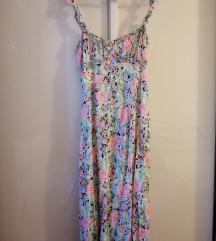Rezz Zara haljina