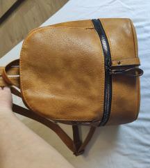 Novi ruksak - Amadeus