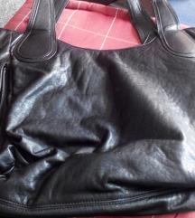 torbu veliku