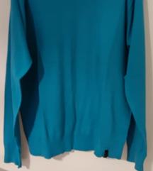 LOT muški tanji džemperi i majice