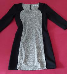 Vero moda haljina kao nova