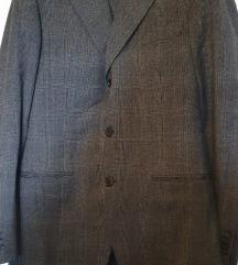 Odijelo Burberry 50