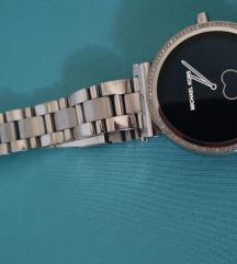 michael kors original smart watch