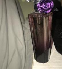 Tresor Midnight Rose - Lancome
