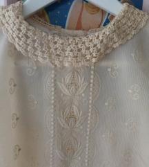 Vintage bluza, m 🦢🌼🦢