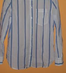 Košulja H&M 34