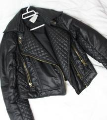 kožna jakna 2