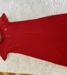 Burberry haljina original