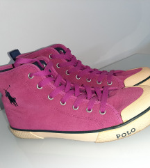 Polo by RL