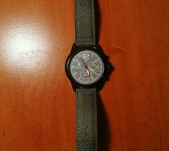 Military muški sat