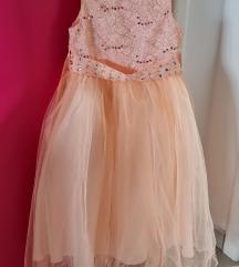 Svecana haljina 116